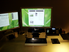 desk41.jpg